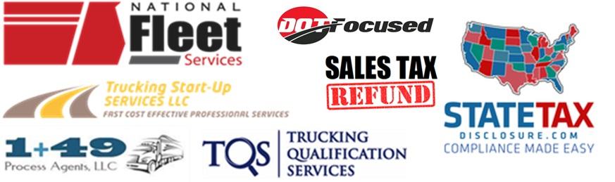National-fleet-partners-logo