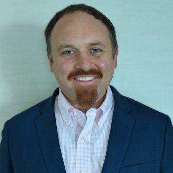 Jason L. Holloway