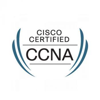 Cisco Certified Network Associate (CCNA)
