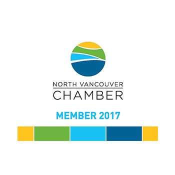 North Vancouver Chamber of Commerce