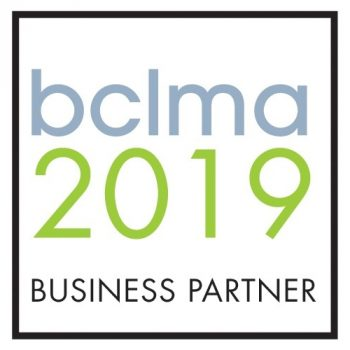 BCLMA 2019