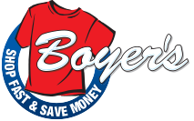 boyers-logo