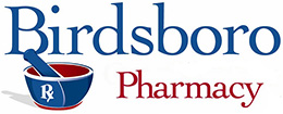 Birdsboro Pharmacy