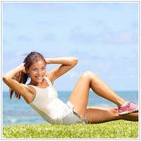 What is CrossFit WOD?