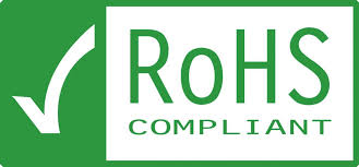 ROHSCompliant