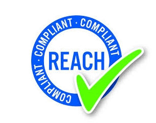 ReachCompliant