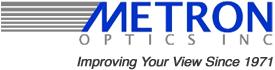 Metron Optics