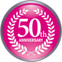 img-badge-50th-anniversary
