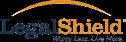 LegalShield-logo_11_13_R