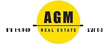 logo-agm-1
