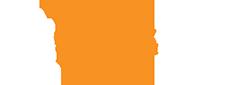 logo-lmd