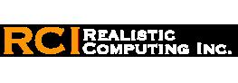 RCI-Logo-r2
