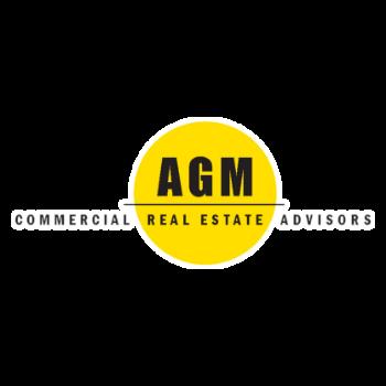 img-partner-agm-r2