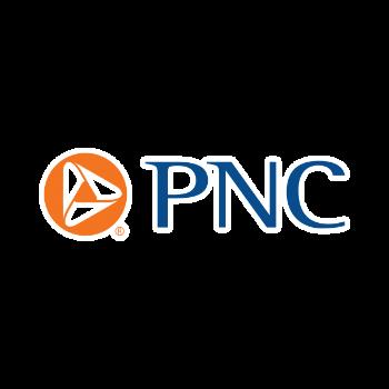 img-partner-pnc-r2