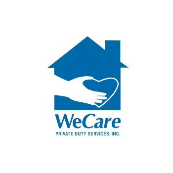 img-partner-we-care-r2