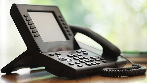 img_service_voip