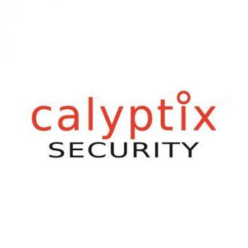Calyptix