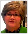 Mitzi Ferguson