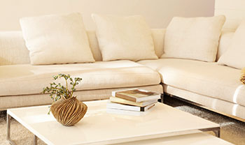 Upholstery Cleaning - Hampton Roads, Norfolk, Virginia Beach