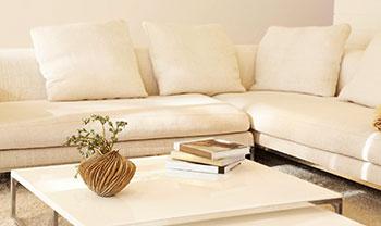 Upholstery Cleaning - Hampton Roads, Norfolk, Virginia Beach