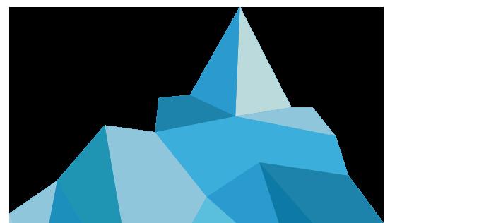 iceberg_top