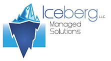 Iceberg Managed Solutions