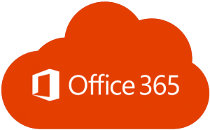 Microsoft Office 365 for Businesses in Vaughan, Brampton and Bolton