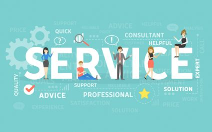 How to Buy IT Services for your Greater Toronto Area (GTA) Small to Medium-sized Business