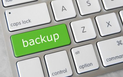The Dirty Little Secret About Backups You Need To Know