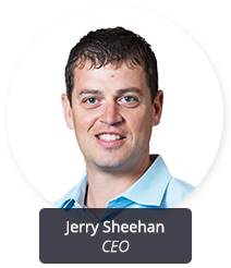 section03_ceo_jerry-sheehan