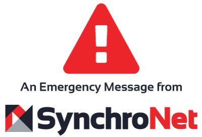 Dangerous Ransomware Reported Worldwide