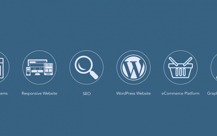 WordPress Plugin Security Tips to Keep Your Site Secure