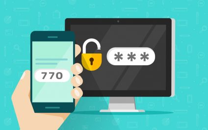 A View of COVID-19's First Wave of Cybersecurity
