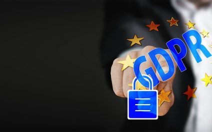 Two Years of GDPR – Has It Been a Success?