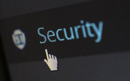 What Are the IRS Security Six Protocols