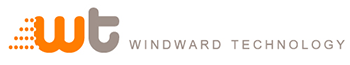 Windward Technology