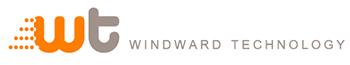 Windward Technology
