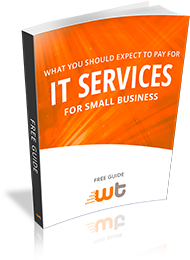 img_cover_itservices