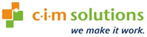C.I.M. Solutions Inc.