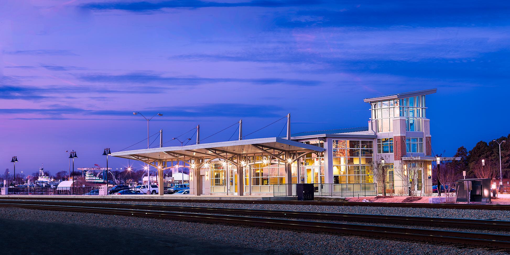 Amtrak_2014