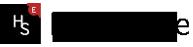 Hybrid_Logo-Black