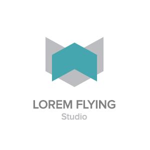 Partner_Logo-02