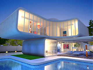 img_project-architecture