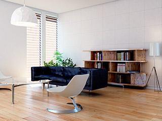 img_project-interior