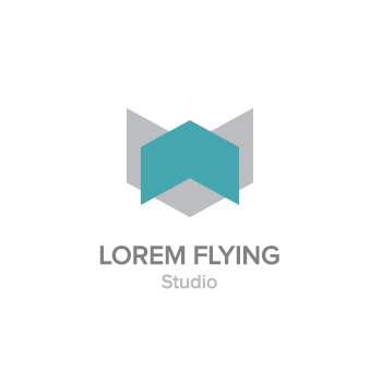 Lorem Flying Studio
